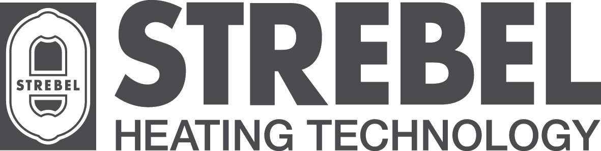 Strebel UK-Logo