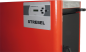 Preview: STREBEL Turbotec 40 LC-EASY